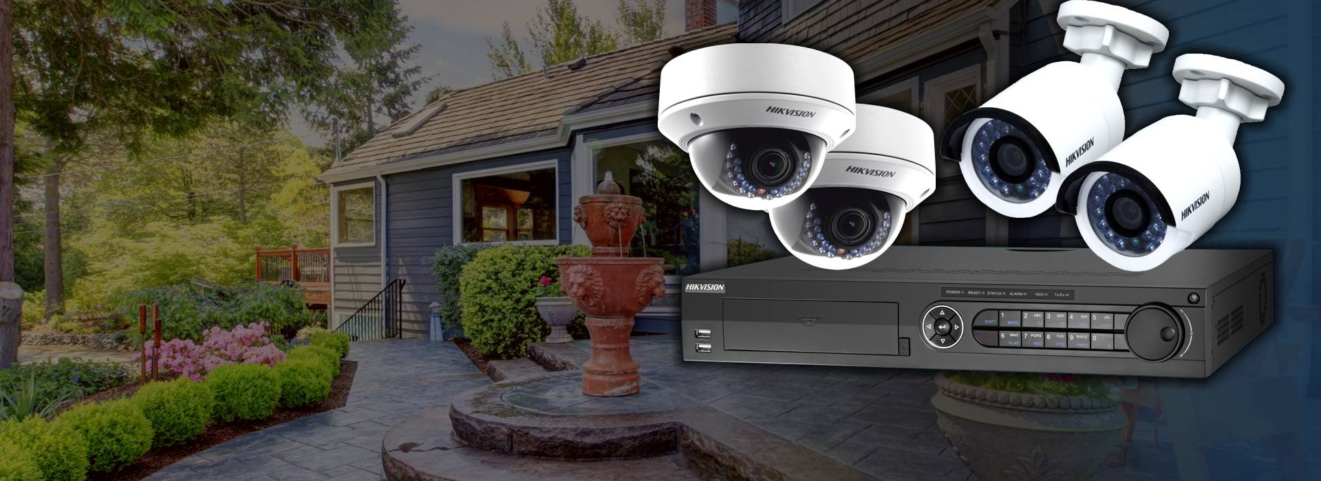 witness home security   owasso security systems   security alarms